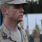 Cadet Lee Success