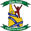 Idaho Youth ChalleNGe Academy