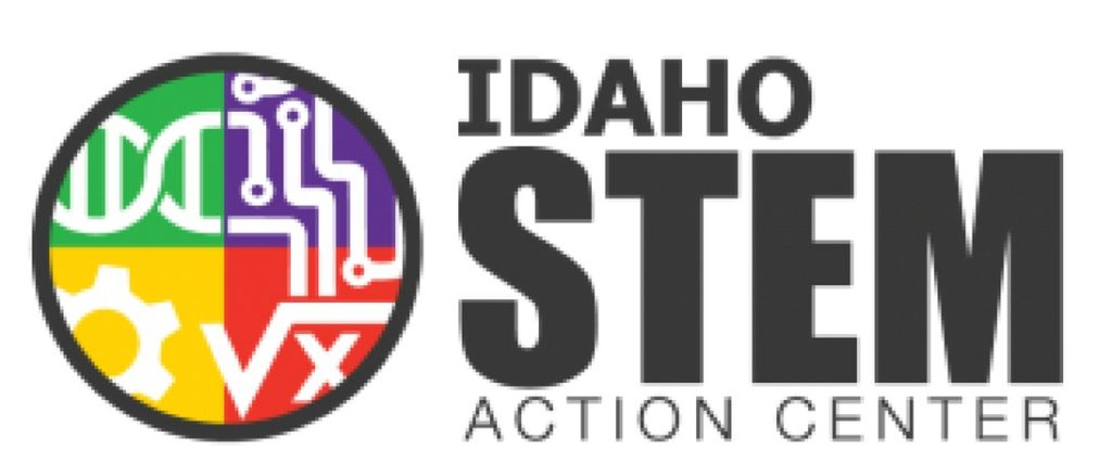 Idaho STEM Action Center Grants