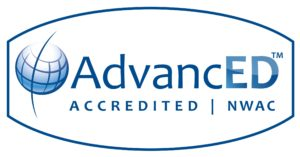 advanced-accreditation-seal