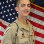 18-1-cadet-free